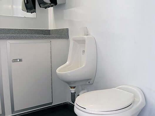 comfort-elite-toilet