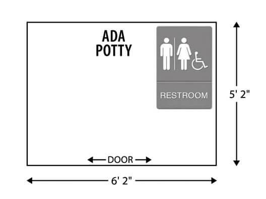 ada-compliant-dimensions