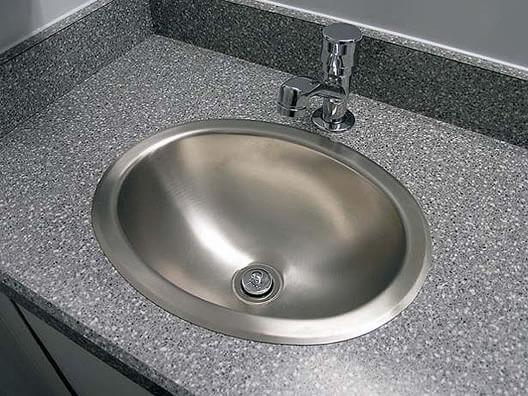 comfort-elite-sink
