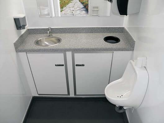 comfort-elite-urinal