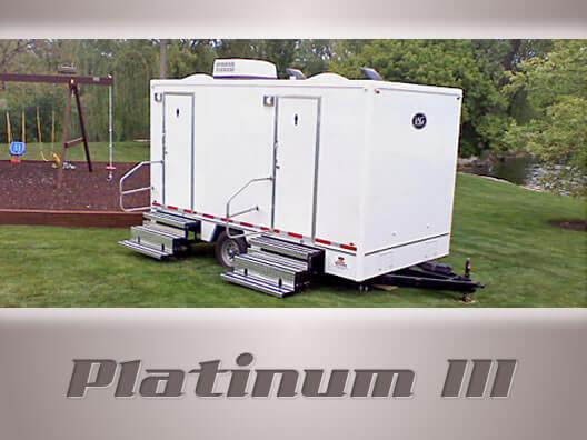platinum-iii