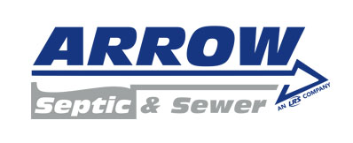 Arrow Septic & Sewer
