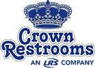 Crown Restrooms